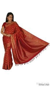 Online Shopping For Wedding Sarees