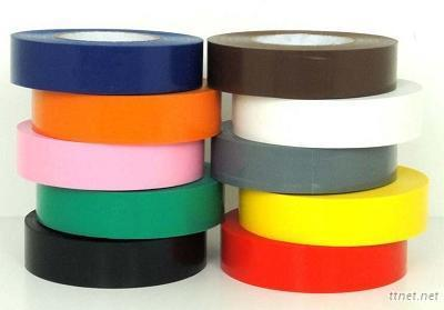 PVC Lead-Free Electrical Tape