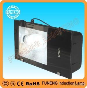 50W~150W Electrodeless Induction Tunnel Light