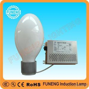 23W ~ 200W Magnetic Induction Lighting