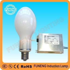 Magnetic Induction Lamp E40