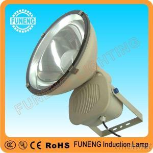 High Frequency Spot Light With Induction Lamp