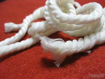 Twist Polyester Yarn Any Special Requirement