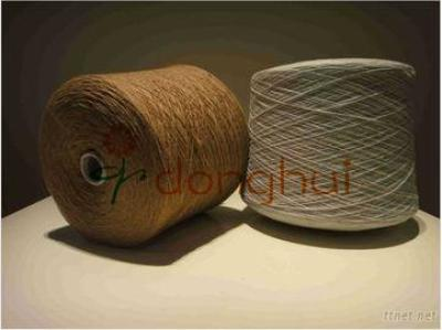 100%Wool Woolen yarn for knitting sweater and coat