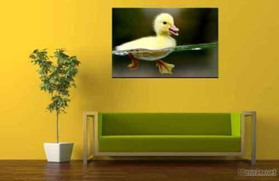 Home Decoration Canvas Painting