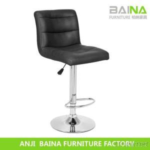 Used Commercial Bar Stool BN-1021