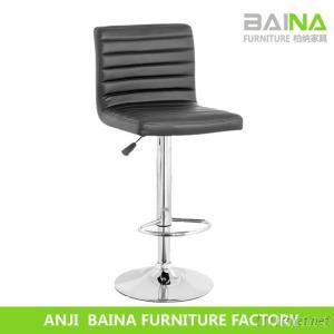 Used Commercial Bar Stool BN-1018