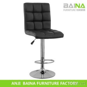 Used Commercial Bar Stool BN-1015