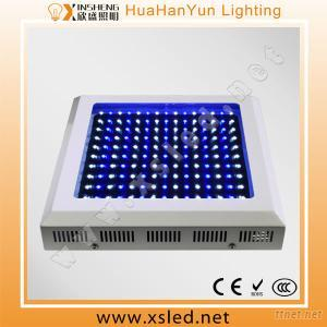 150W High Power Reef Aquarium Lighting
