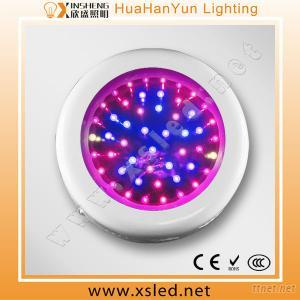 Popular 50W UFO LED Grow Lights AC85~264V for Plant Growth