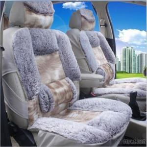 Cheapest Winter Car Seat Cover