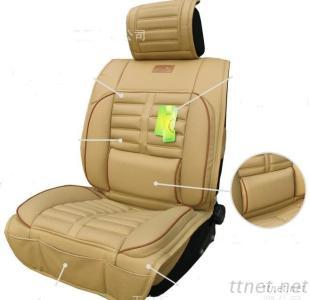 Comfortable And Healthy Car Seat Cover