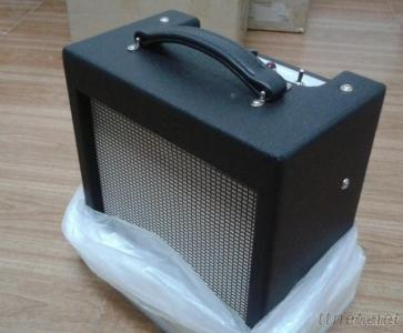 Hand Wired All Tube Electric Guitar Amp 5W