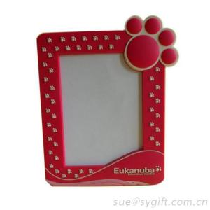 Photo frame,picture frame