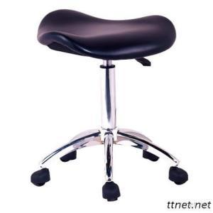 Beauty Chair (Stool With Gas)