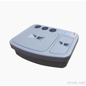 JM-82600D Massage Therapy Hot Stone Warmer, Hot Stone Warmer, SPA Use Hot Stone Warmer