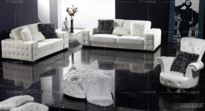 Eropean Style Sofa ,Europe Leather Sofa