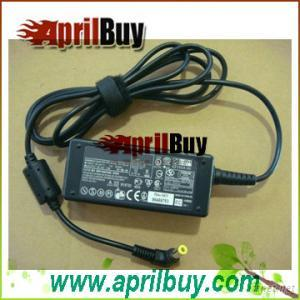 Mini Laptop Charger For Acer 19V 1.58A 30W