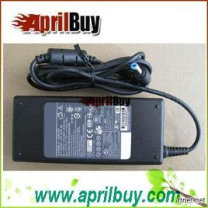 90W Laptop Charger For Acer 19V 4.74A 5.5*1.7mm