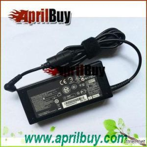 NEW Adapter 90W For ASUS 19V 4.74A 90W 5.5*2.5mm