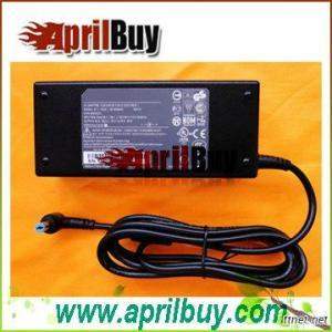 Notebook Adapter For Hipro 19V 4.74A 90W 5.5*1.7mm