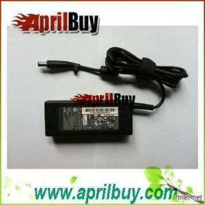 For HP/Compaq Wholesale Adapter 19V 4.74A 90W 7.4*5.0mm