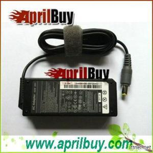 For IBM/Lenovo 65W AC Power Adapter 20V 3.25A 7.9*5.5mm