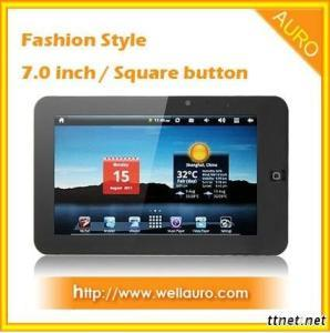 Superpad 7 Inch Tablet PC