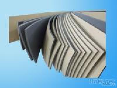 Air Conditioning PE Insulation Cotton