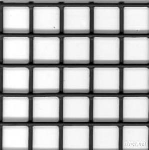 Square Welded Wire Mesh