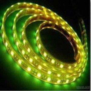 Flexible LED Strips Light