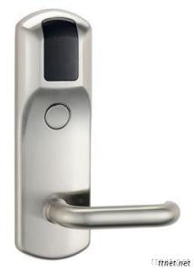 Mifare Card Lock