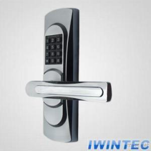 Electronic Code Lock (V-801-CL-SC)
