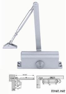 Door Closer (WTL-A061)
