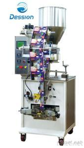 Peanut, Cashew Nuts Triangle Automatic Packaging Machinery