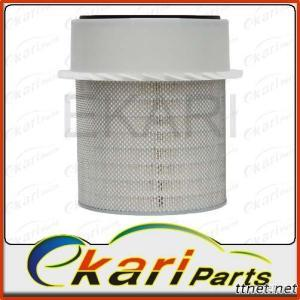 Air Filters Oil Filters
