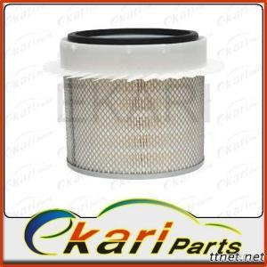 Perkins Fuel Filters Air Filters Oil Filters