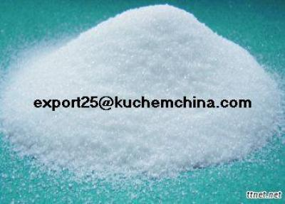 Citric Acid (Anhydrous & Monohydrate)