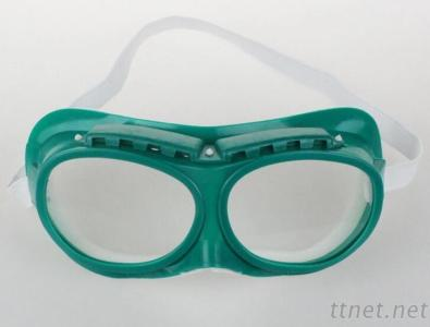 Safety Goggles, High Impact Resistance Protective Goggles
