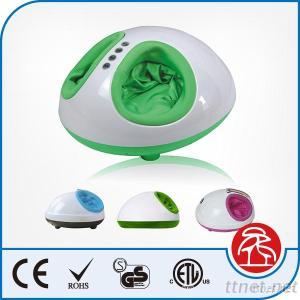 Reflexology Air Compression Foot Massager