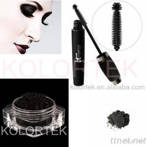 CI77499 Iron Oxide Pigment Black For Makeup