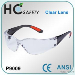 Safety Spectale CE And ANSI