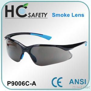Trendy Safety Spectacles CE & ANSI