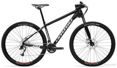 Cannondale Flash 29er 1 2012 Mountain Bike