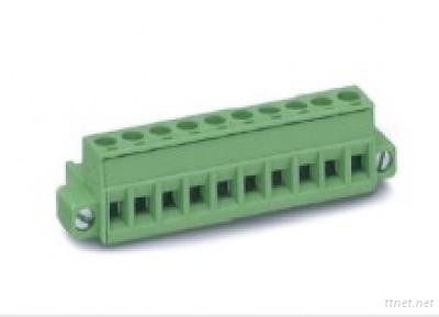 top quality Terminal Block