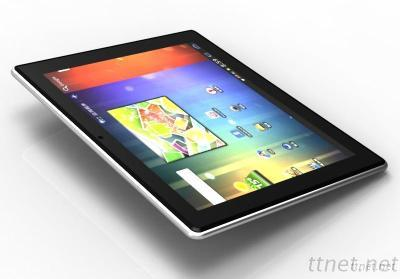 9.7 Inch Android 4.0 Tablet