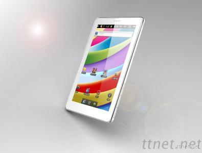 Android 4.0 Tablet Android Ice Cream Sandwich 3G Phone Call