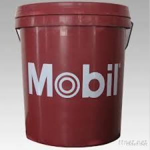 Mobilux Greases EP 004
