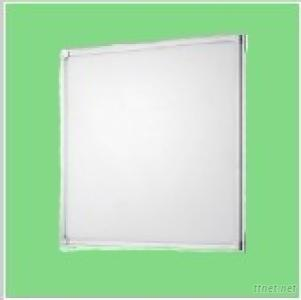 600X600 LED Panel Light Dimmable By RF Dimmer