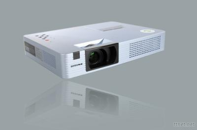 Business Educational Projector